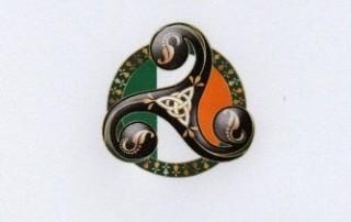 celtes-irlandais