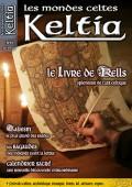 couv_keltia22