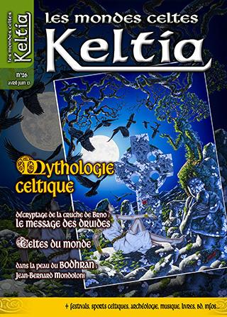 couv_keltia26