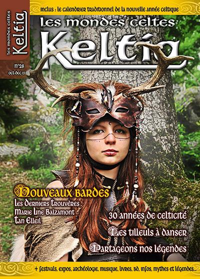couv_keltia28_small