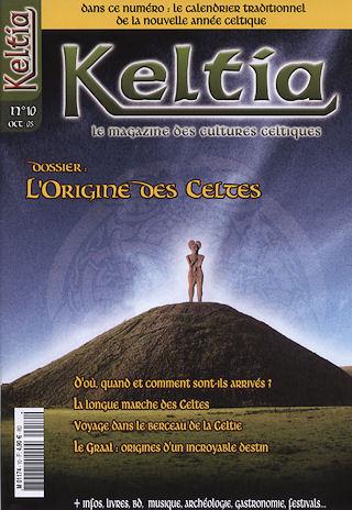 keltia10