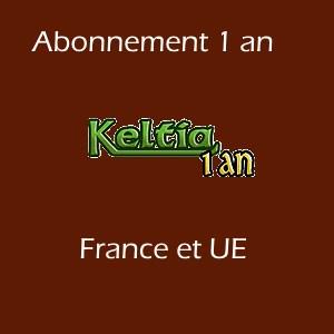 keltia1an-fr