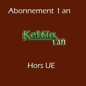 keltia1an-monde