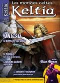 keltia23