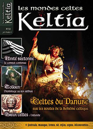 keltia33