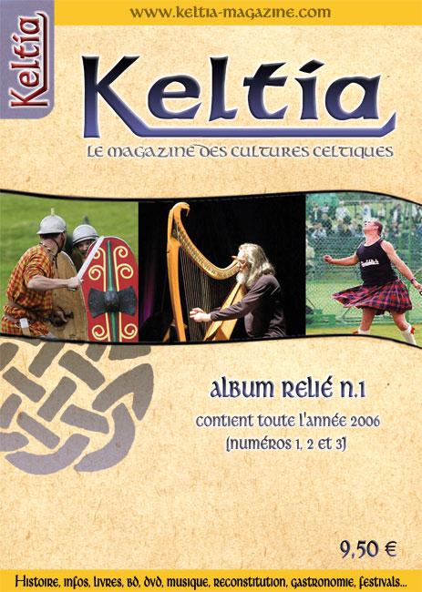 keltia_rel1