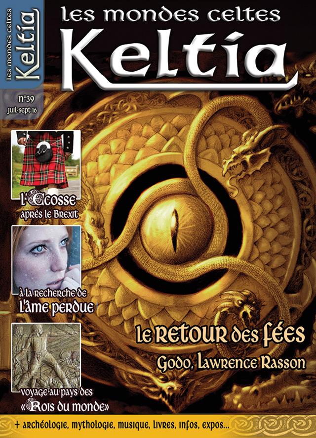 http://www.keltia-magazine.com/wp-content/uploads/2016/07/keltia39.jpg