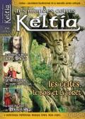 keltia n°40