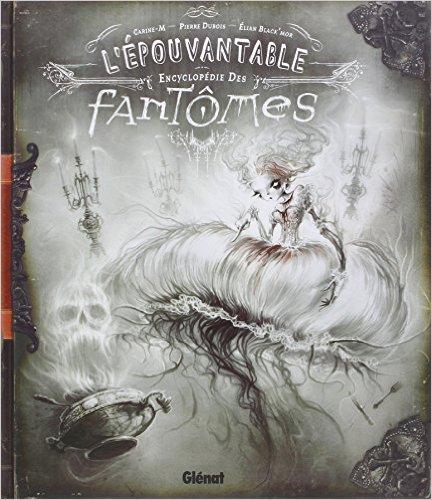 fantomes-1