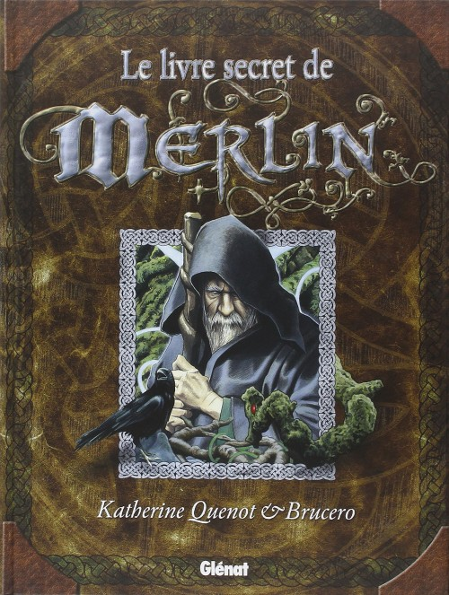 merlin-2