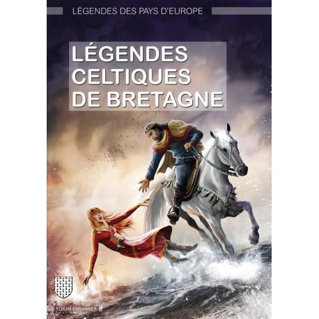 legendes-celtiques-de-bretagne