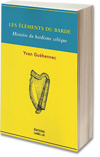 Bardisme