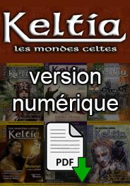 Keltia - Version Numerique