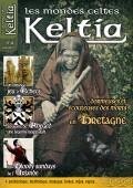 Keltia magazine n°42