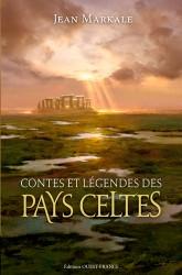 Contes et légendes des pyas celtes