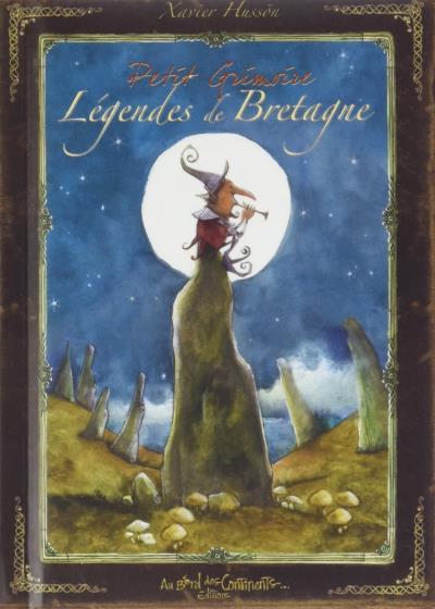 Petit-grimoire-Legendes-de-Bretagne