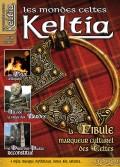 couv_keltia45_small
