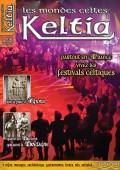 Keltia Magazine n°46
